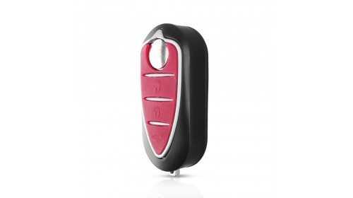 AR9C - Télécommande Alpha Romeo Giulietta