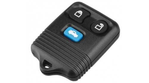 FOR1 - Télécommande Ford Transit