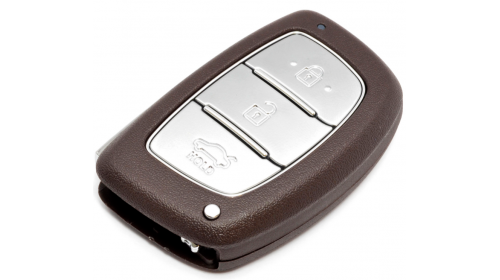 HYR30 - Telecommande I40 avec keyless 2013-2015