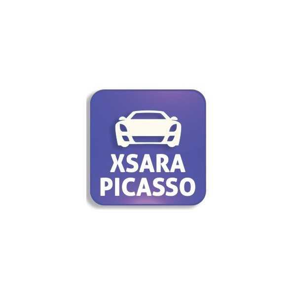 Xsara Picasso