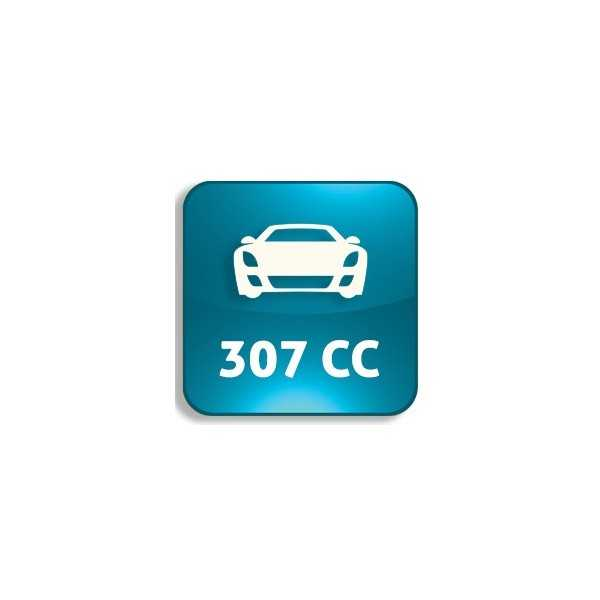 307 CC