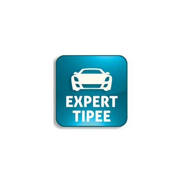 Expert Tipee