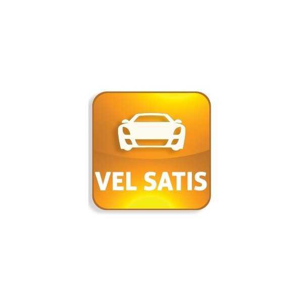Vel Satis