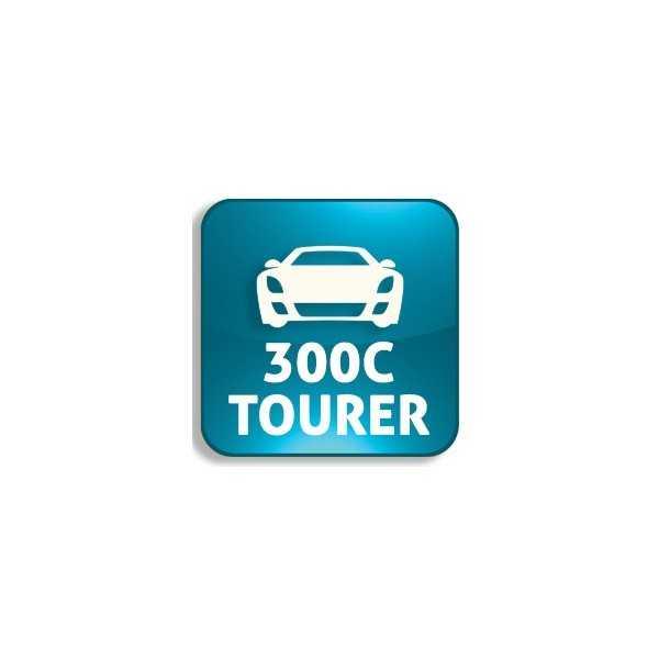 300C Tourer