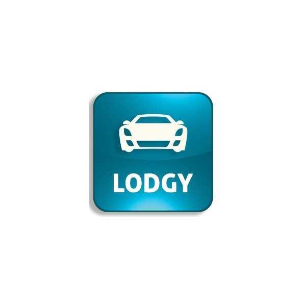 Lodgy