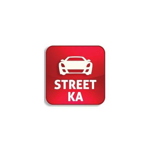 Street KA