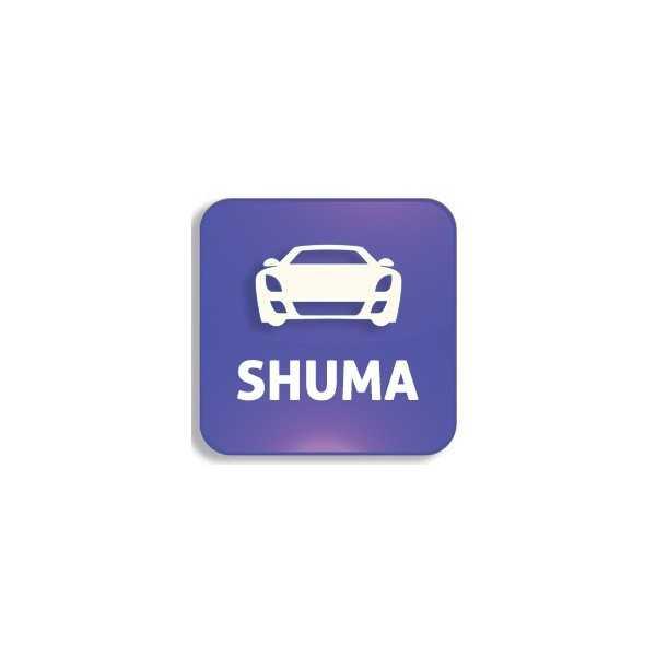 Shuma