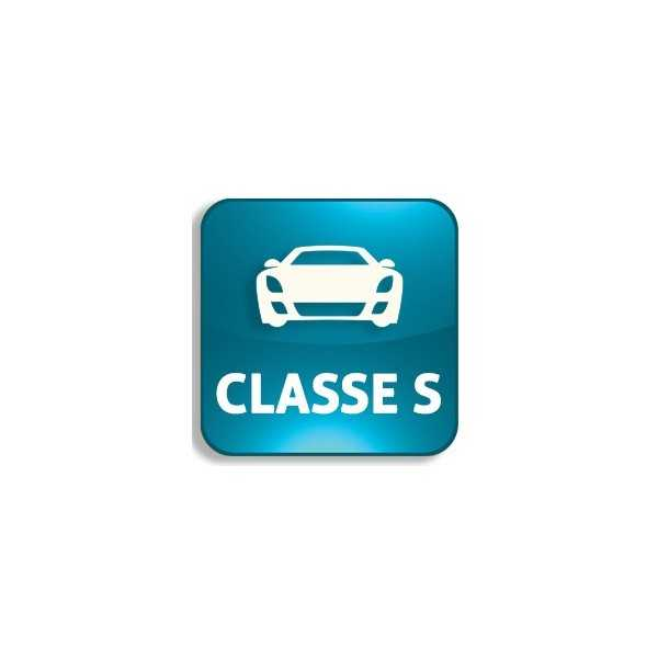 Classe S