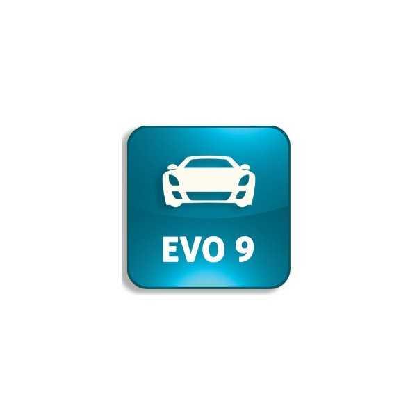 EVO 9