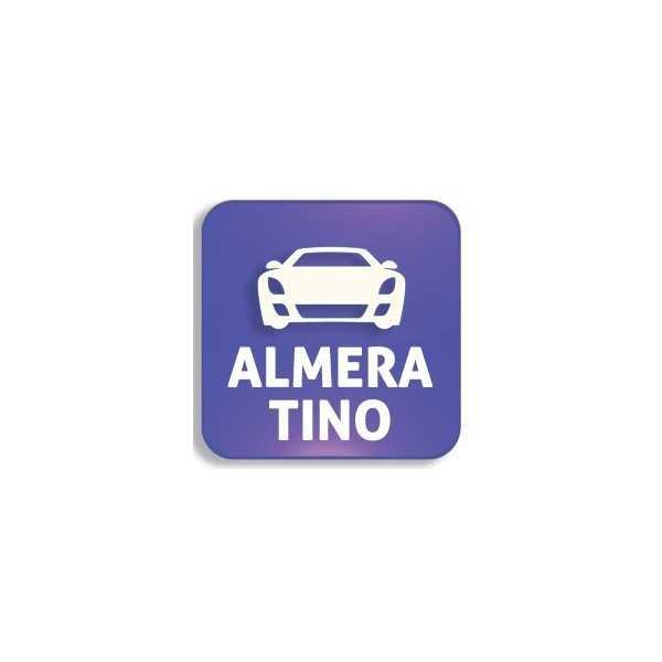 Almera Tino