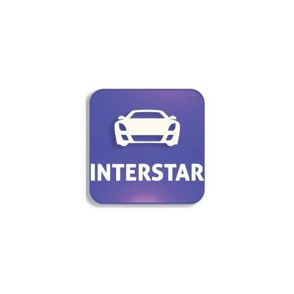 Interstar