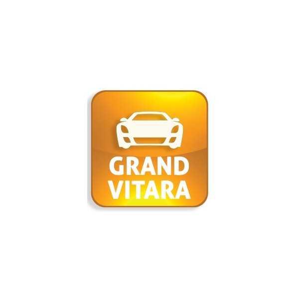 Grand Vitara