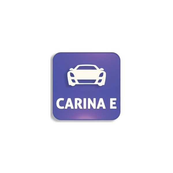 Carina E