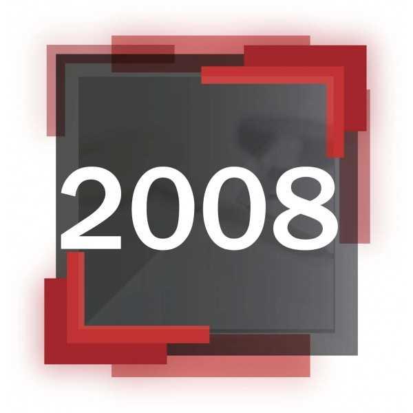 C5 - 2008