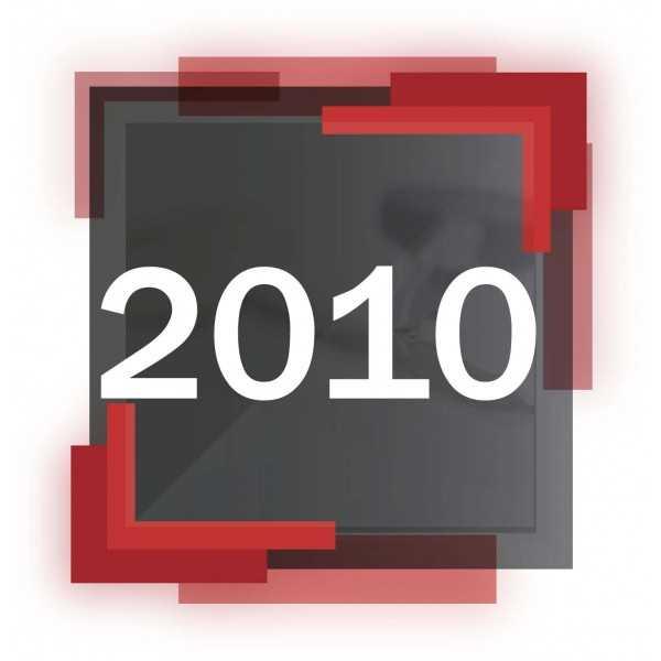 I20 - 2010