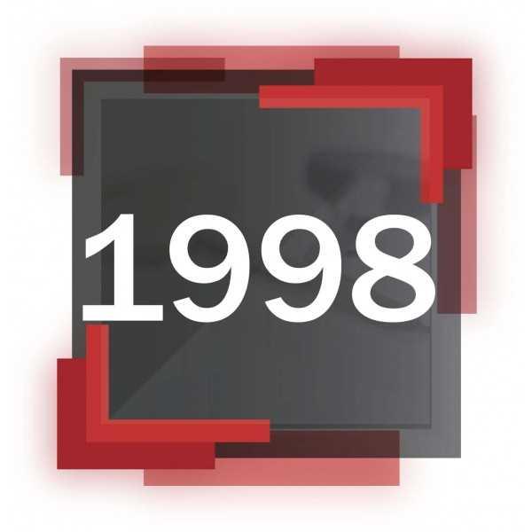 806 - 1998
