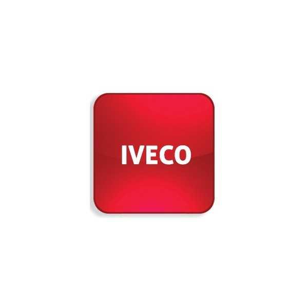 Télécommande voiture - Iveco