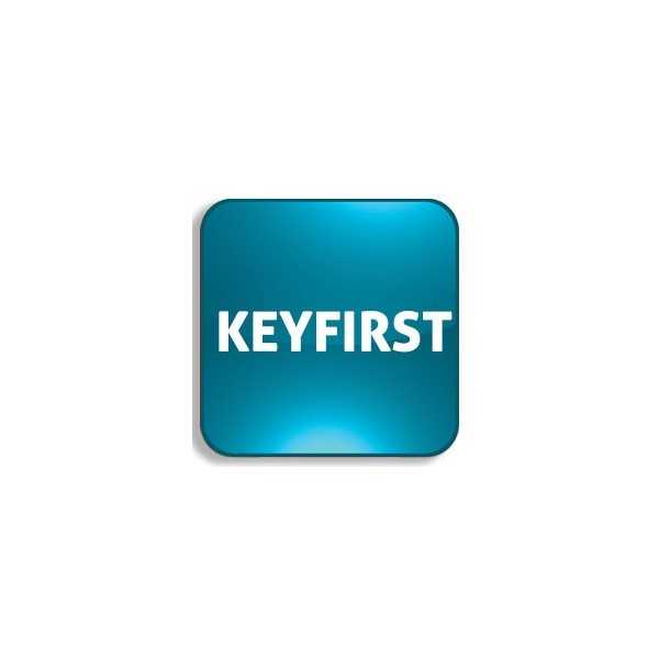 MISE A JOUR - KEYFIRST