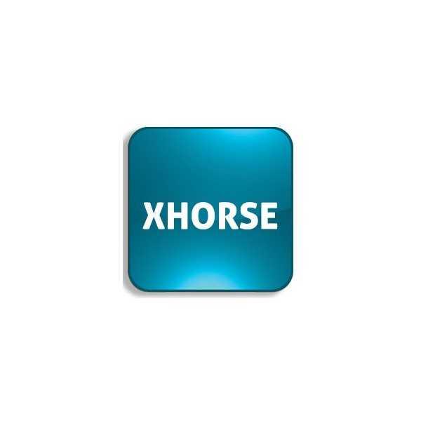 TOKEN - XHORSE