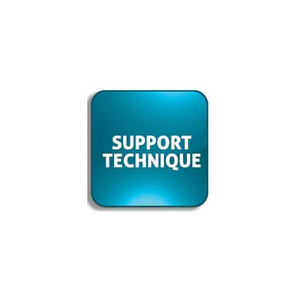 Logiciel / Support - Support Technique