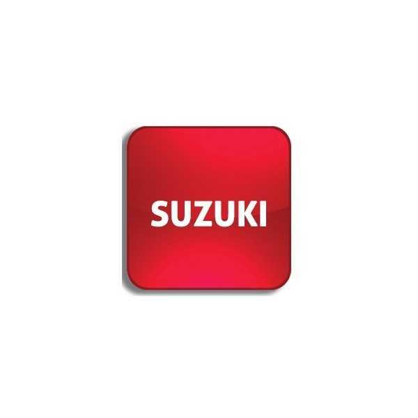 Télécommande voiture - Suzuki