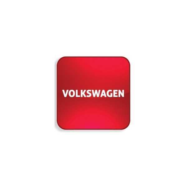 Télécommande voiture - Volkswagen