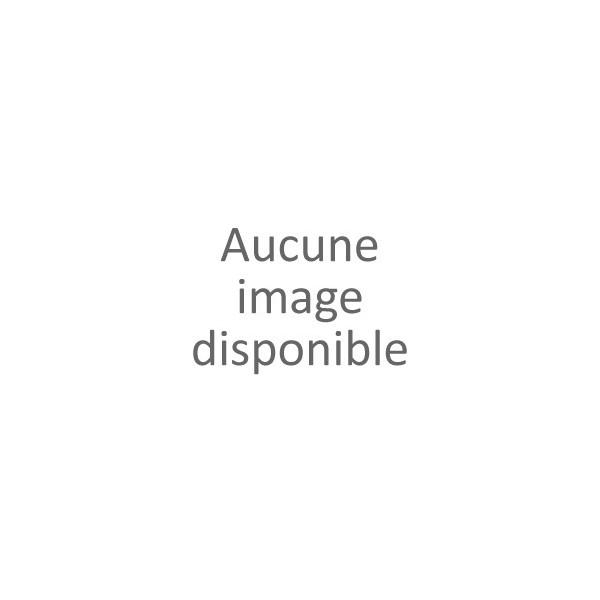 Bouton Coque