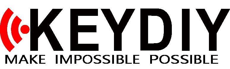 KEYDIY FRANCE