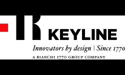 KEYLINE FRANCE