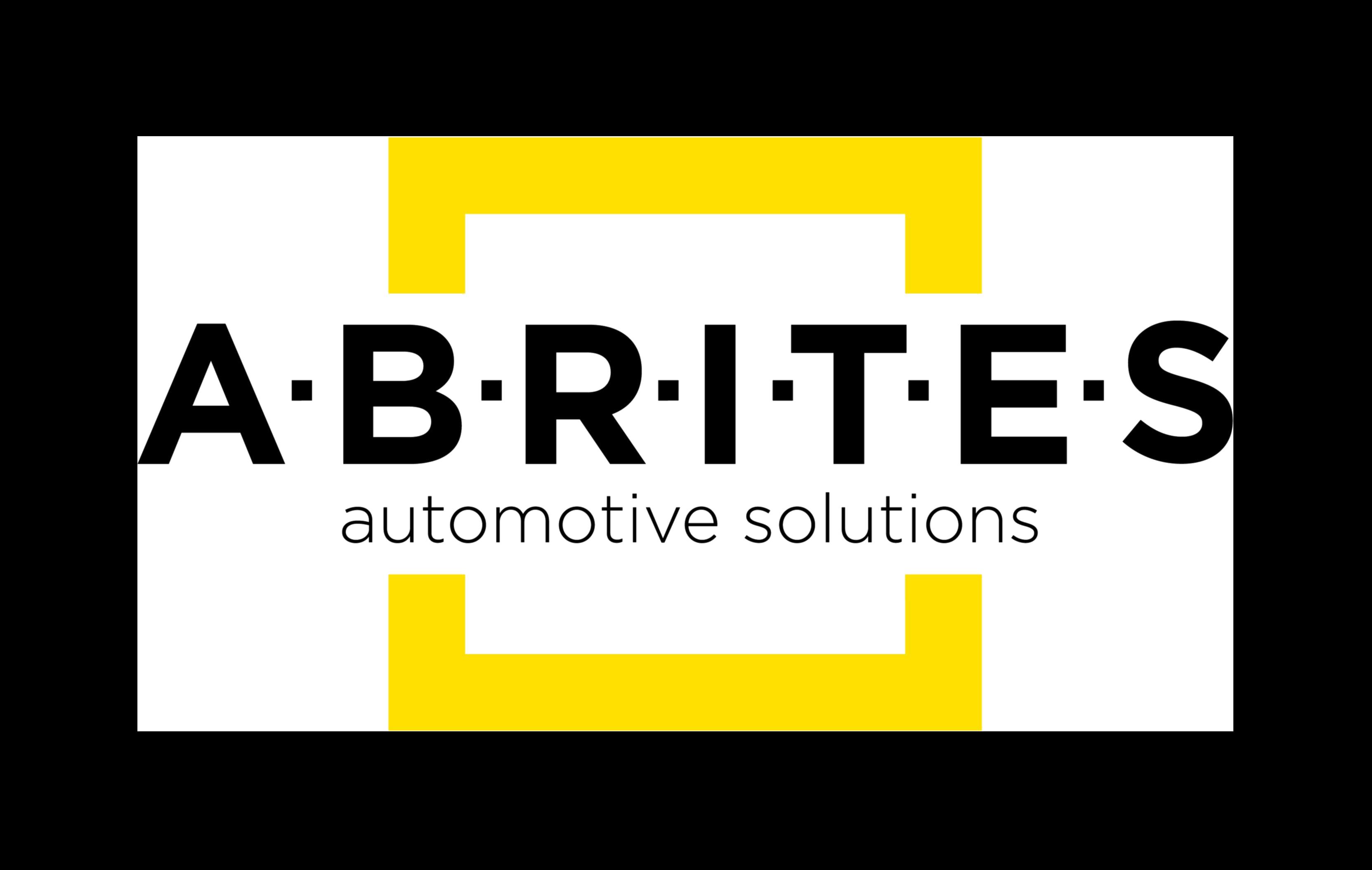 ABRITES