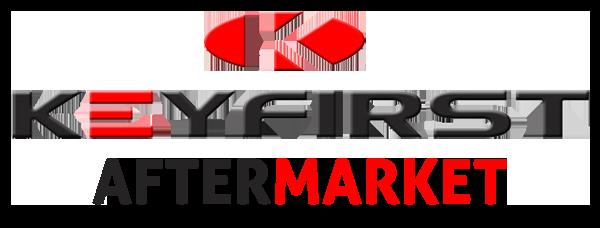 Keyfirst Aftermarket